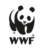 Africa Food Initiative Facilitator: WWF