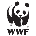wwf.panda.org