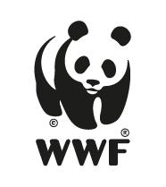 WWF Malaysia Logo